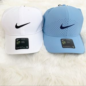 ✔️ NIKE Dri Fit Hat Legacy Classic Cap Hats